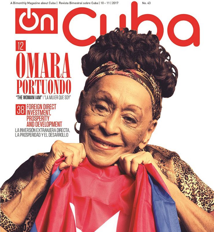 OnCuba photography director Gabriel Guerra Bianchini