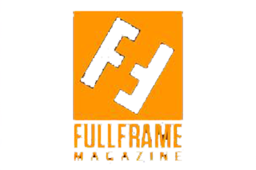 FullFrame magazine talks about Gabriel Guerra Bianchini